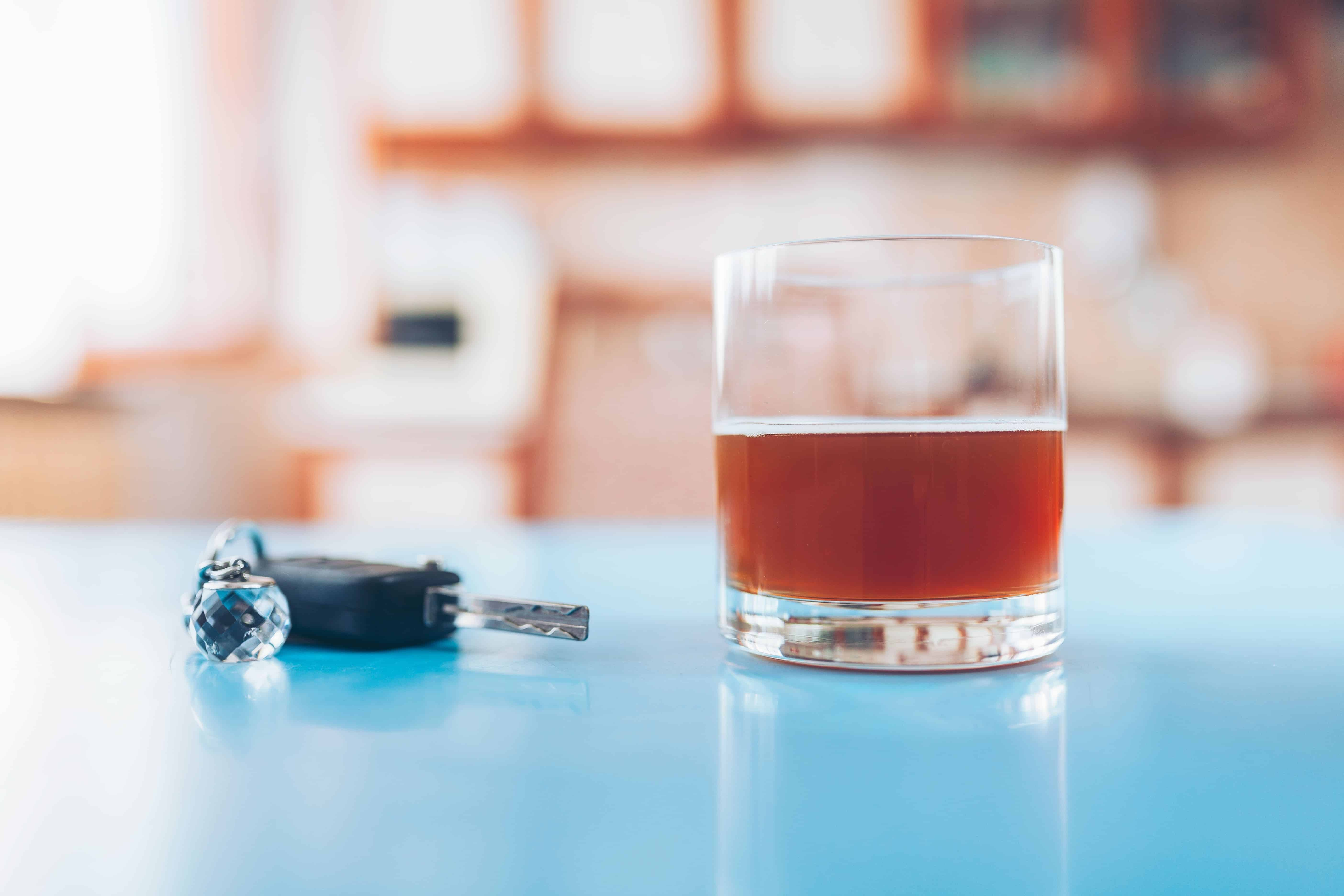dui attorney erie pa
