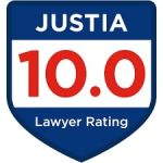 best dui lawyers erie pa